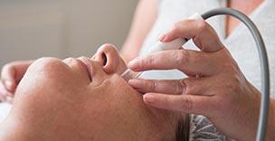 huidverbeterend-drainage