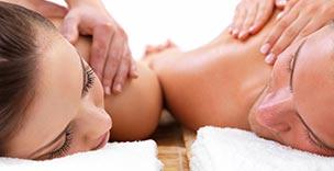 lichaamsbehandeling-massage