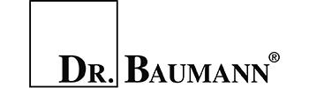 logo-dr-baumann