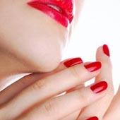 manicure-spa-combi