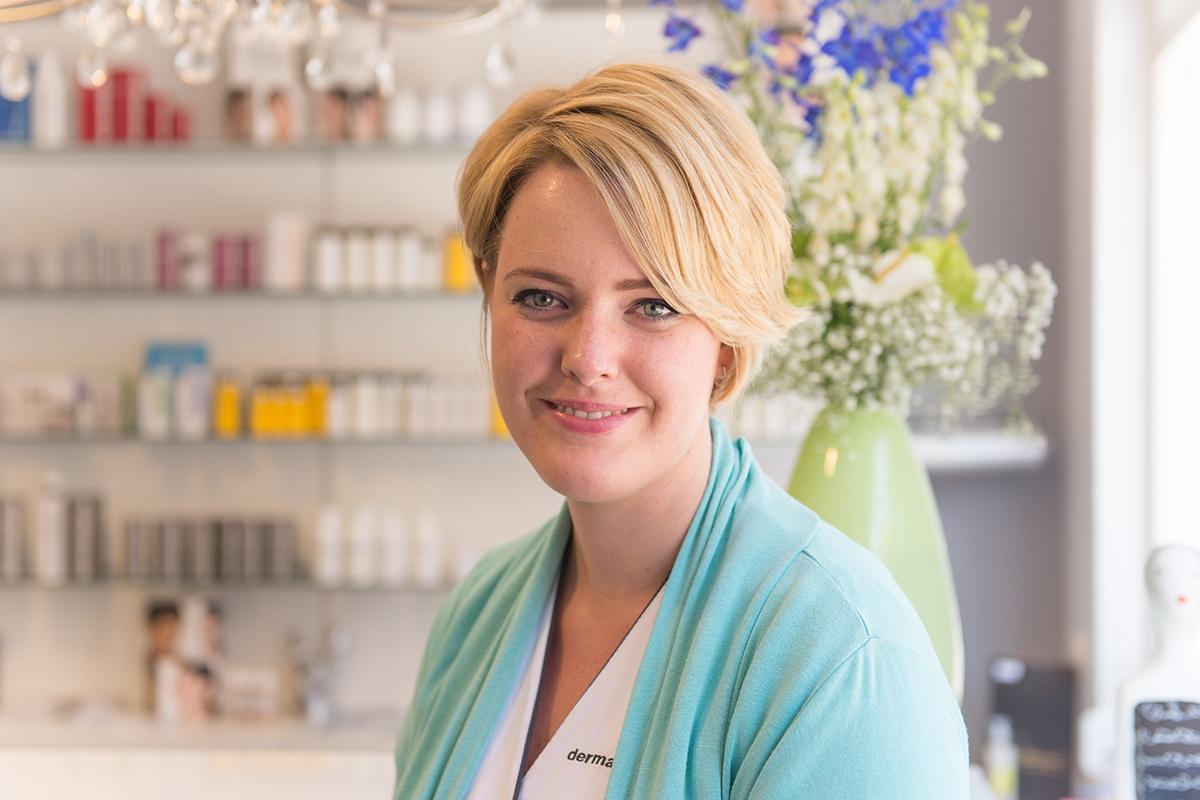 salespage-acne-dame